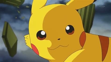 Pikachu Yellow Headed Our Way report they re a new pok 233 mon starring pikachu