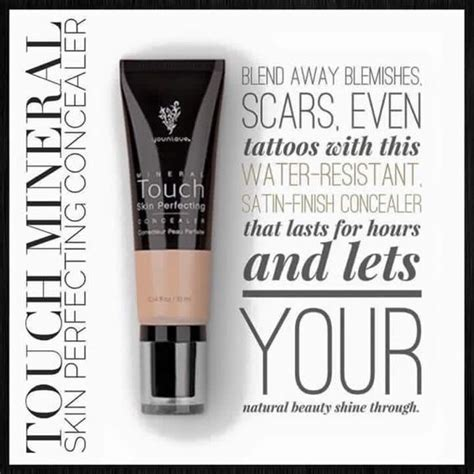 tattoo cover up makeup sephora blend away blemishes scars even tattoos with this water
