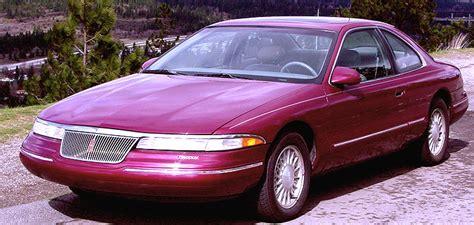where to buy car manuals 1993 lincoln mark viii navigation system 1993 lincoln mark viii vin 1lnlm91v9py744607 autodetective com