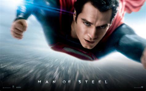 superman man steel 2013 movie wallpapers hd