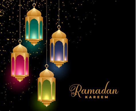 gambar masjid bulan ramadhan png nusagates