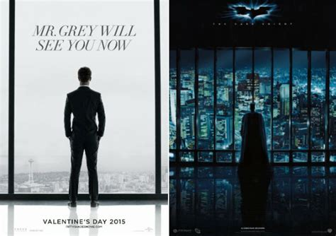 film theory fifty shades of grey cult theory fifty shades of grey 2015 review that movie spoilers