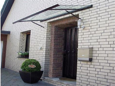 tettoie moderne tettoie in legno moderne veranda in legno lamellare with