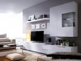 rimobel modern wall storage system tv unit and glass wall mounted media storage cabinet foter