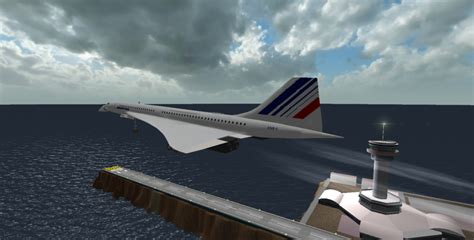 best pc for flight simulator x best flight simulator for pc 2017 free flight sim