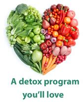 Liver Detox Standard Process by Miami Nutrition And Detox Oasis Chiropractic Center