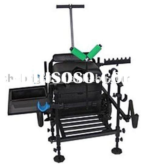 fishing seat box with wheels fishing seat box wheels for sale price china