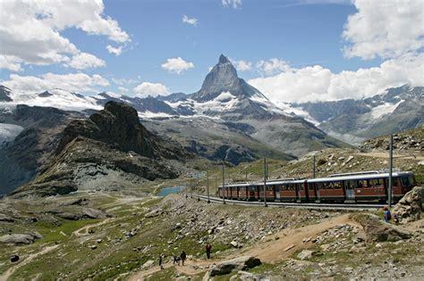 Switzerland Address Search Gornergrat Zermatt Switzerland Top Tips Before You Go Tripadvisor