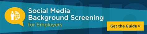 Free Social Media Background Check A Social Media Search By Any Other Name Is Still A Background Check