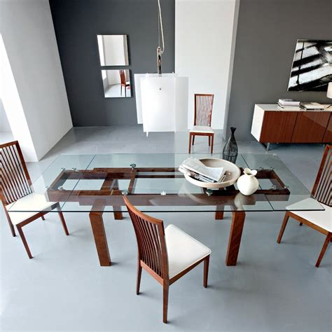dining tables for small spaces that expand dining tables 10 person dining table narrow dining