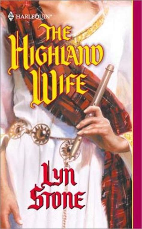 to breathe again highland springs books the highland by lyn reviews discussion