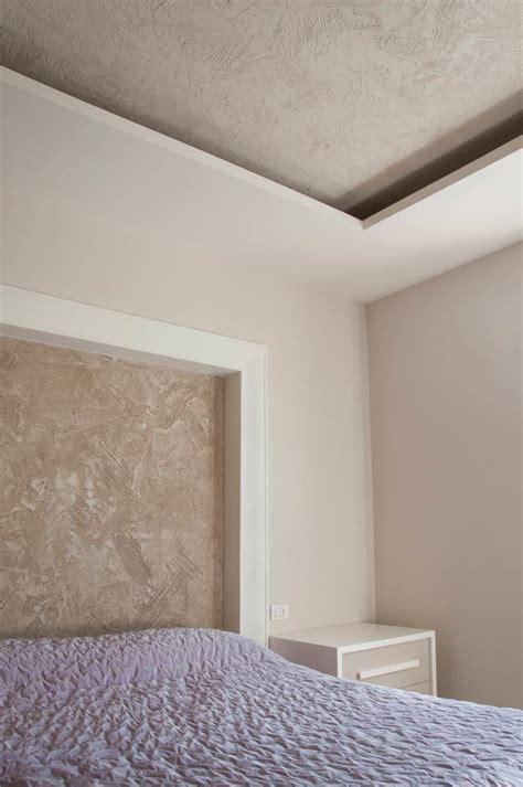 pittura per soffitto pittura soffitto bagno effetto materico estetico e