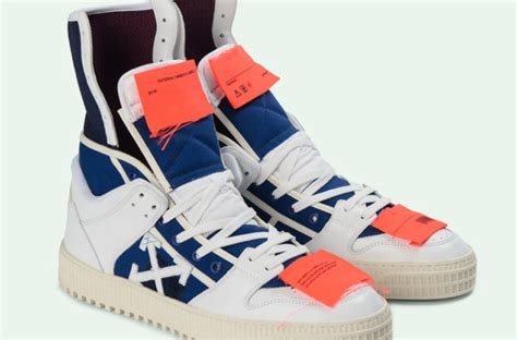 how to pre order sneakers pre order white 3 0 court sneakers today