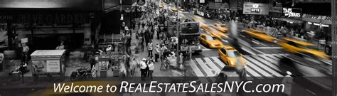 real estate sales nyc hotel multifamily buildings for sale