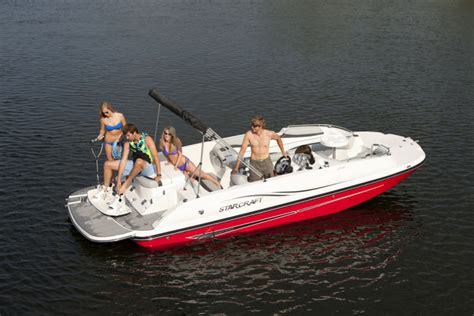 starcraft boats deck boat research 2013 starcraft boats limited 2000 io on