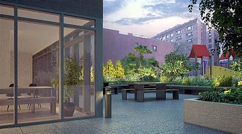 appartamenti in vendita a new york manhattan manhattan appartamenti acquisto vendita