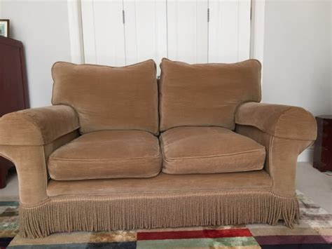 5 seater sofa for sale 2 seater and 25 seater sofas for sale in blackrock dublin