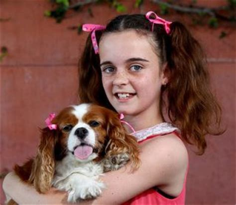 do dogs their owners in what ways do dogs and their owners resemble each other psychology today