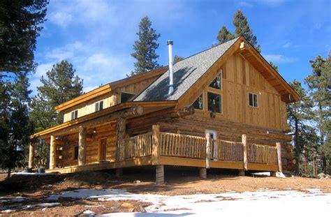 log cabin builders log cabin builders battle creek log homes premium