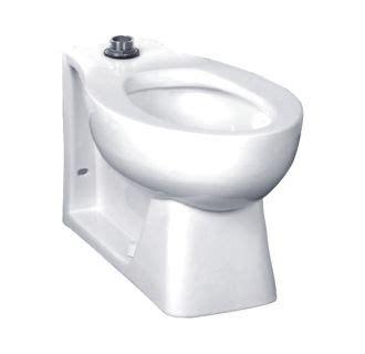 american standard huron bathtub faucet com 0131 012 021 in bone by american standard