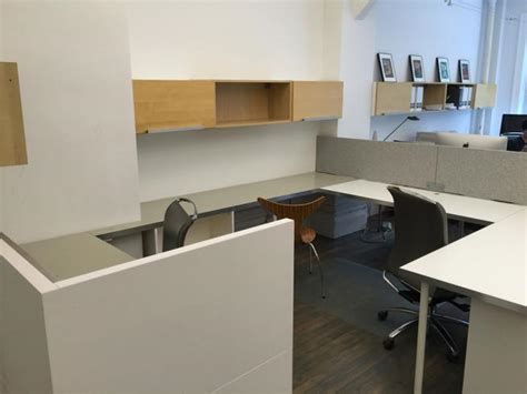 Office Space Union Square Shared Office Space For Sublet In Union Square 10003