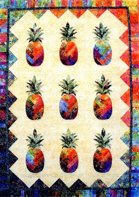 Pineapple Quilt Template by 25 Best Ideas About Pineapple Quilt Pattern On