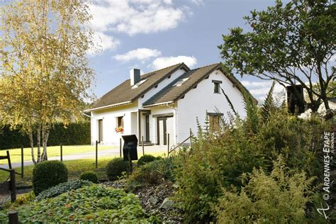 pleasant holiday house for 10 pers to rent in xhoffraix