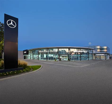 mercedes toronto eglinton mercedes midtown toronto mercedes dealership