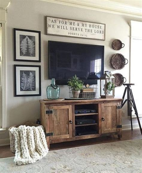 Bedroom Entertainment Center Ideas by 25 Best Ideas About Entertainment Centers On