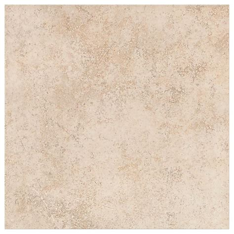 X Ceramic Floor Tile Daltile Briton Bone 12 In X 12 In Ceramic Floor And Wall Tile Bt011212hd1p2 The Home Depot