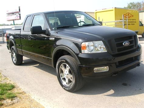 electronic stability control 2003 ford f150 free book repair manuals service manual how to work on cars 2004 ford f series auto manual 2004 ford f250 xl single