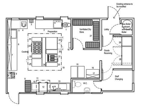 commercial floor plans free commercial kitchen floor plans nairobi deals in kenya