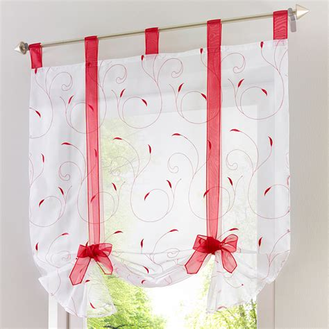 buy wholesale valance patterns from china valance