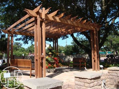 Pergola Or Gazebo by Gear Up For Summer And Find A Bargain Gazebo For Sale