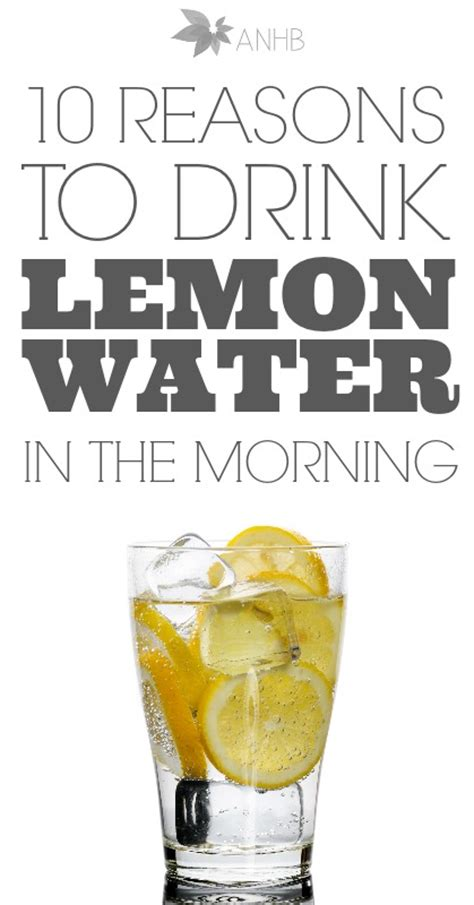 yolanda adams lemon water in the morning yolanda adams detox recipes yolanda lemon water in the
