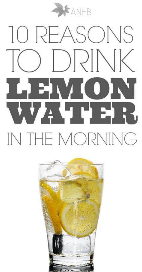 Yolanda Detox Trio by Yolanda Detox Recipes Yolanda Lemon Water In The