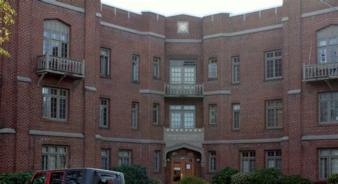 appartments in portland oregon portland oregon appartments 28 images vista heights portland or apartment finder
