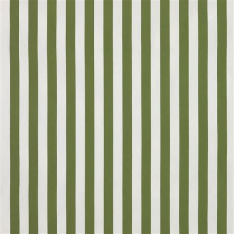 striped upholstery fabric uk sofia striped fabric from ikea striped fabrics