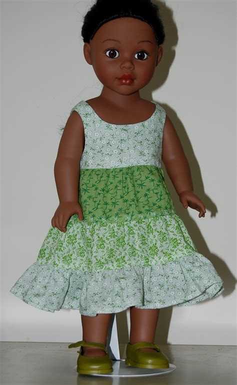 18 inch doll clothes 18 inch doll clothes twirl dress by nammyscloset on etsy