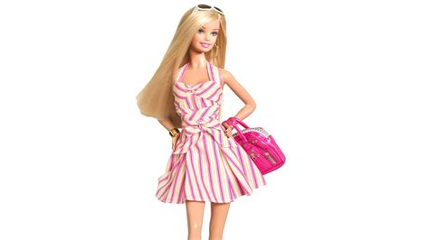 a doll s house heroine barbie doll will be a heroine of the film showbiza com us