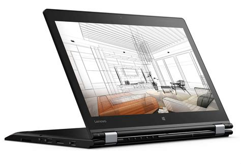 Laptop Lenovo P40 lenovo unveils the versatile thinkpad p40 thinkpad p50s and thinkstation p310 also
