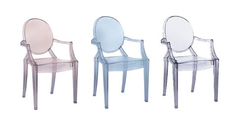 clear dining chairs south africa ghost chairs wedding trend ghost chairs pretty design