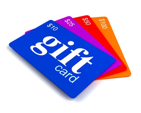 merchant custom gift card solutions the city pos serving