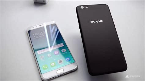Anticrack Oppo F3 F3 Plus oppo f3 plus on review gaming benchmarks