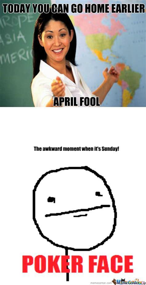 Unhelpful Teacher Meme - image gallery meme unhelpful