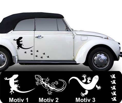 Werbeaufkleber Auto by Aufkleber Fensteraufkleber Autoaufkleber Wandaufkleber