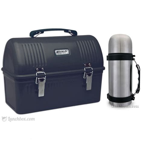 Cooler Box 12s Thermos Kotak image gallery insulated lunch box work