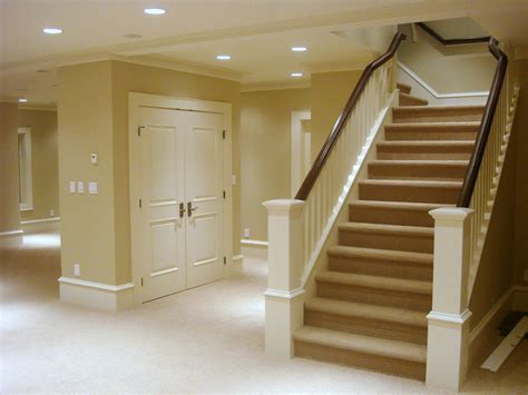 interior paint type different types of interior paint creating a new paint