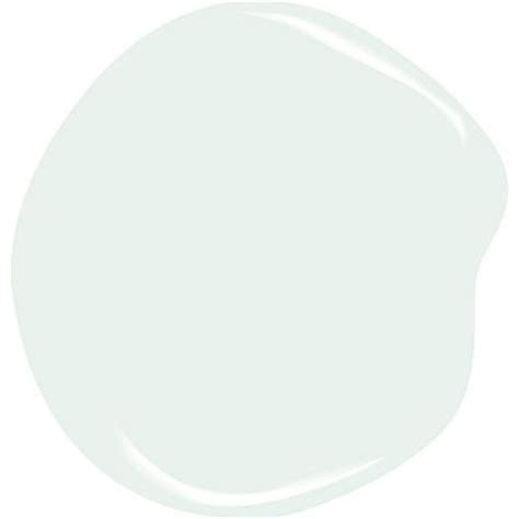 benjamin moore lookout point 182 best images about paint my house on pinterest