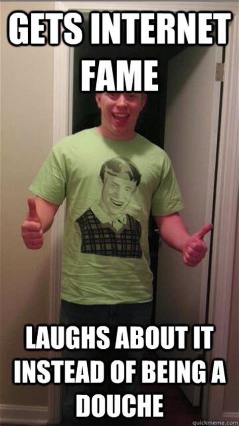 Response Memes - latch hook twist memes